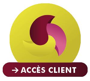 acces-client